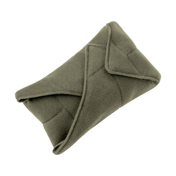 "Tenba 10"" Messenger Wrap - Olive"