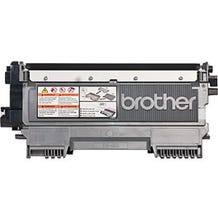 Brother Toner Cartridge - Laser - MFC and HL printers - 2 60
