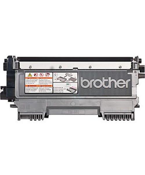 Brother Toner Cartridge - Laser - MFC and HL printers - 2 60