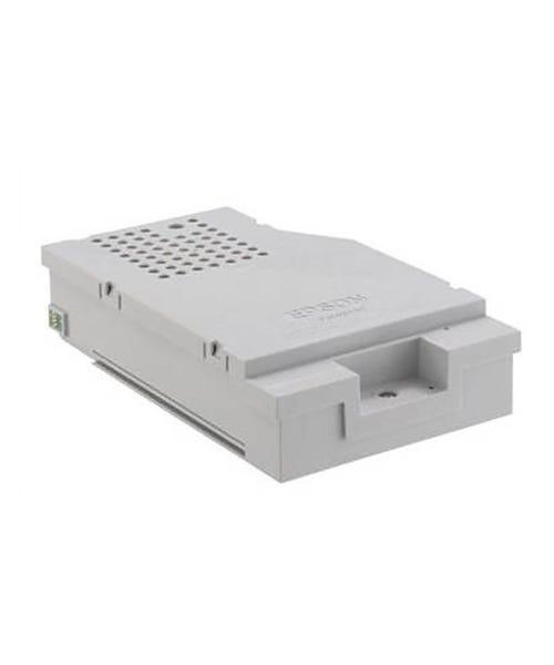 Epson Maintenance Box for Discproducer Autor printer PP-100