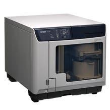 Epson Discproducer PP-100AP Autoprinter