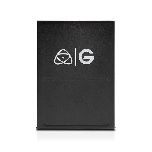 G-Technology Atomos Master Caddy HD 1TB Internal Drive