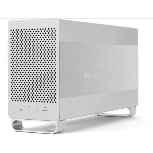 OWC 1TB Mercury Extreme Pro 6G Internal SSD OWCSSD7P6G960