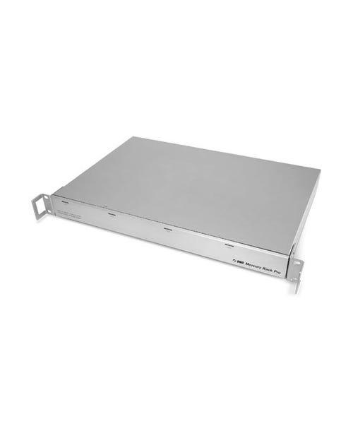 OWC1U Multi-Interface 4-Bay Performance RAID Kit - Diskless