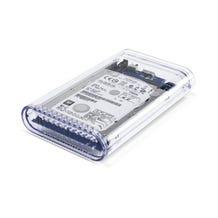 OWC 1TB Mercury On-The-Go Pro USB 3.0 Storage Solution
