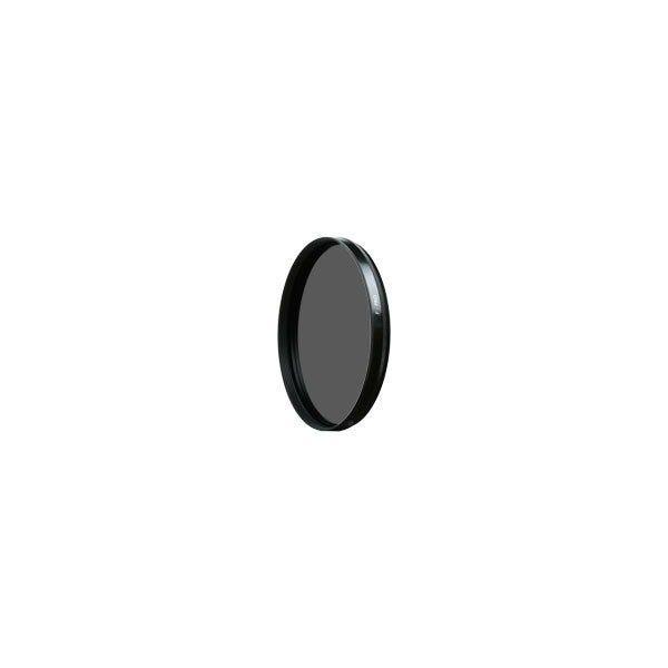 Schneider Optics B+W 72mm Circular Polarizer Filter