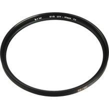 Schneider Optics 77E Clear UV Haze Filter