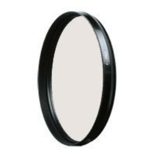 B+W 58mm SC 101 Solid Neutral Density (ND) 0.3 Filter