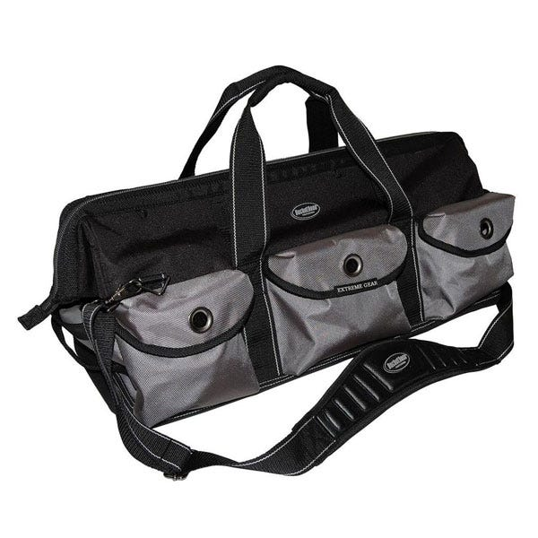 "Bucket Boss 26"" Extreme Big Daddy Tool Bag"