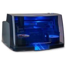 Primera Bravo 4200 AutoPrinter - 100-240 VAC