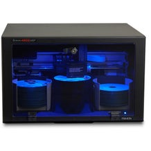Bravo 4202 XRP Blu Disc Publisher - BD-R SL/DL, DVD +/- R, C