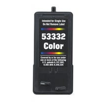 Primera Ink Cartridge for Bravo SE prints about 130 Full Dis