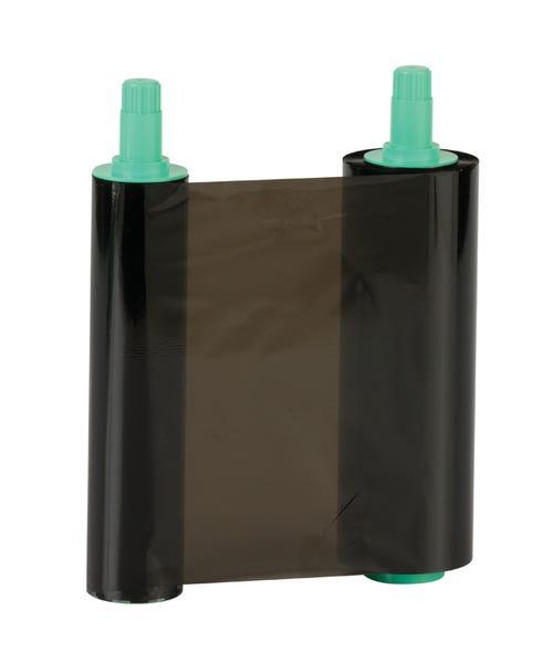 Rimage Everest 400/600 Thermal Ribbon - Black