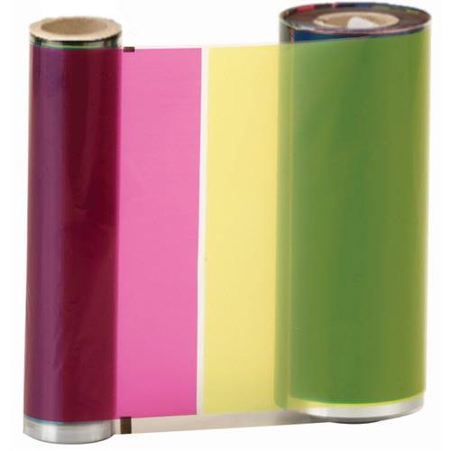 Rimage Prism/Prism Plus Thermal Ribbon - 3 Color