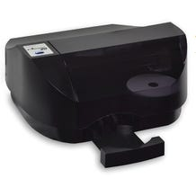 Rimage Allegro 20 Inkjet Publisher with 1 CD/DVD Drive