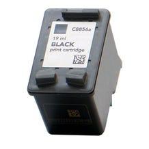 Rimage Black Ink Cartridge for Rimage 480i/360i/2,000i Printer