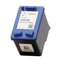 Rimage CMY Ink Cartridge for Rimage 480i/360i/2000i Printers/Publishers