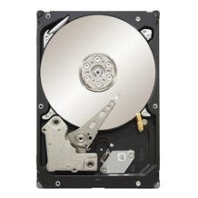"Seagate 2TB Constellation ES 7200 RPM SATA 3.0 Gb/s 3.5"" Internal Hard Drive"