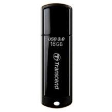 USB 3.0  DRIVE, 16GB, FLASHDRIVE 700