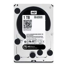 """WD 1TB - 3.5"""" Internal Hard Drive - 6Gb/s SA"""