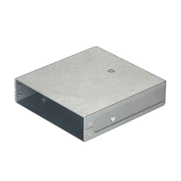 CRU MoveDock 3S USB 3.0/eSATA Adapter