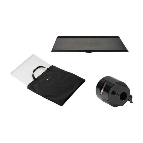 Tether Tools Table Aero Master - Black
