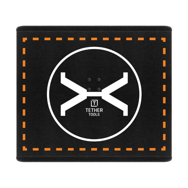 Tether Tools Aero Drone LaunchPad