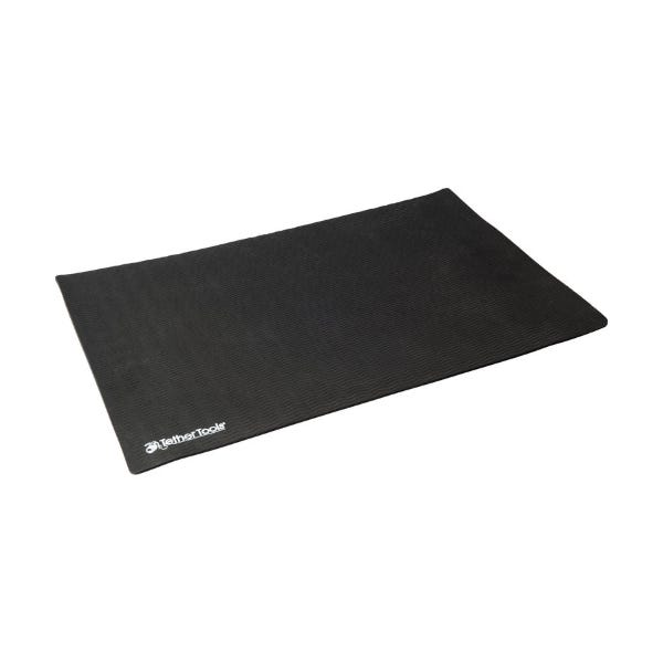 """Tether Tools Aero ProPad for Macbook 13"""""""