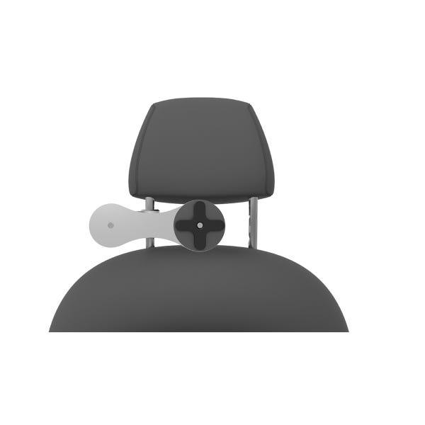 Tether Tools X Lock Headrest