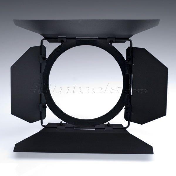 Arri Four Leaf Barndoor for T12  12000 W Fresnel 533110
