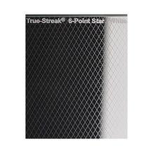 Schneider Optics True-Streak Star 6pt Clear (Various Square Sizes)