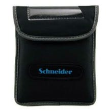 "Schneider Optics 4 x 5.65"" Single Filter Pouch"