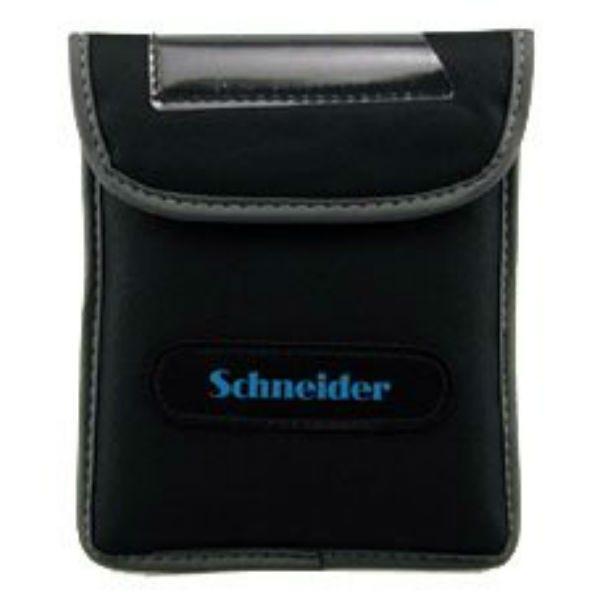 "Schneider Optics 4 x 5.65"" Single Filter Pouch"