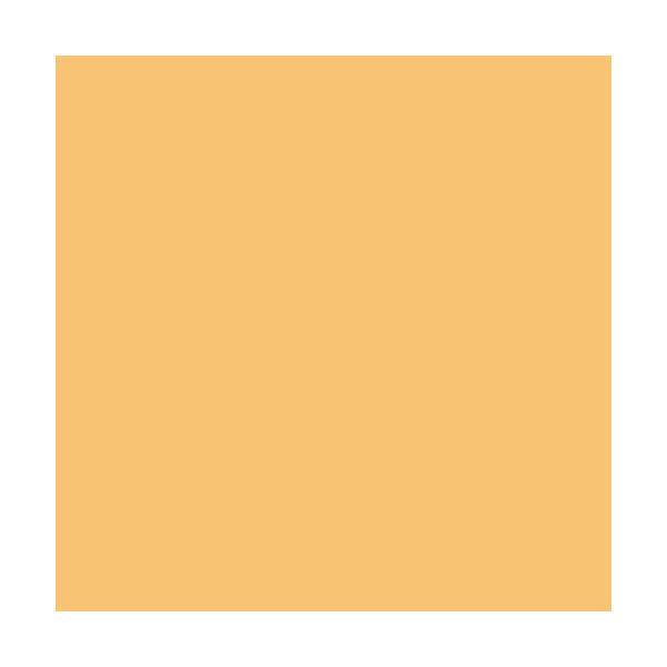 "Rosco #3134 Tough MT54 Filter (48"" x 25' Roll)"