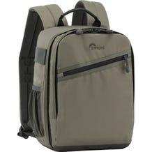 Lowepro Photo Traveler 150 Backpack - Mica