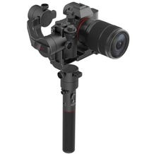 Moza AirCross Camera Stabilizer for Mirrorless Cameras