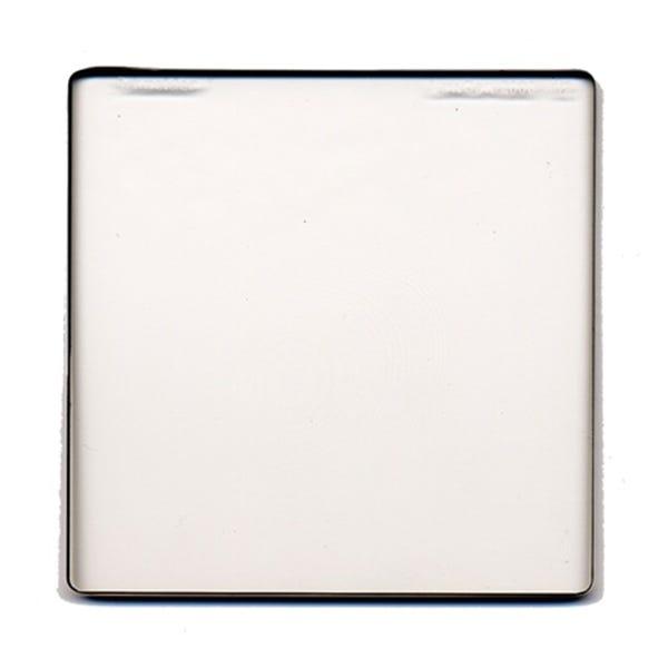 "Schneider Optics 6.6 x 6.6"" Low Contrast 2000 1 Water White Glass Filter"