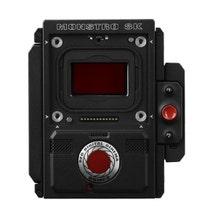 RED DIGITAL CINEMA DSMC2 BRAIN with MONSTRO 8K VV Sensor