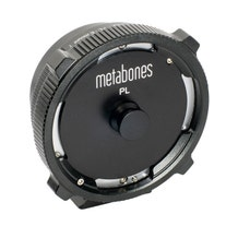Metabones PL to E-Mount Adapter with Internal Flocking