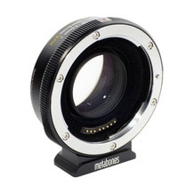 Metabones Canon EF to Sony E-Mount T Speed Booster ULTRA II 0.71x (Fifth Generation)