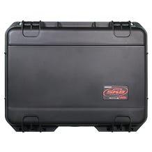 eMotimo Spectrum / Dana Dolly Integration Kit Hard Case