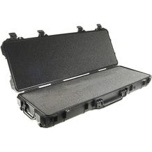 Pelican 1720 Long Case with Foam - Black