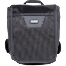 Think Tank Photo V3.0 Lens Pouch 50