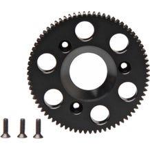 Zacuto 60mm Z-Drive Gear