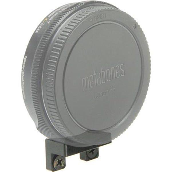 Zacuto Metabones Cine Adapter for Panasonic GH5 Camera