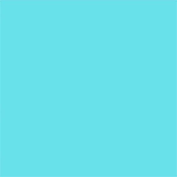 Lee Filters CL 724 Ocean Blue