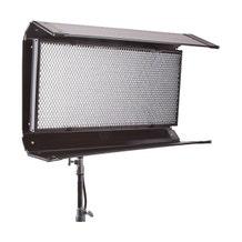 Kino Flo Diva-Lite 41 LED DMX Panel (Center Mount)
