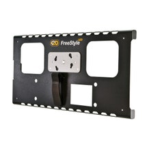 Kino Flo Gaffer Tray for FreeStyle 21 LED Panel