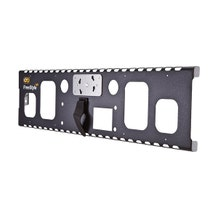 Kino Flo Gaffer Tray for FreeStyle 31 LED Panel