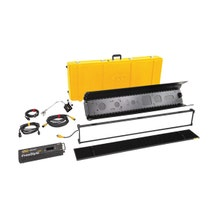 Kino Flo FreeStyle 41 LED DMX Kit with Travel Case